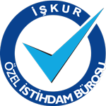 iskur buro - Anasayfa